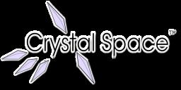 Crystal Space