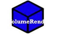Real-Time Volume Rendering Banner